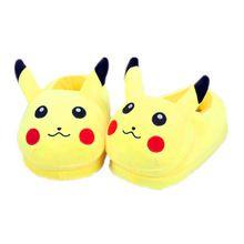 Pokemon Pikachu Pijama de Dormir Set pijamas con pies