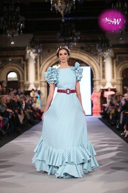 m.diariodesevilla.es - We Love Flamenco 2018 - Jose Luis Zambonino