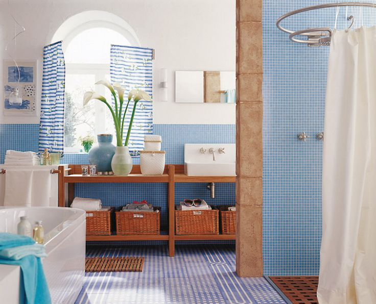 59 best Badezimmer images on Pinterest Bathroom, Bathroom ideas