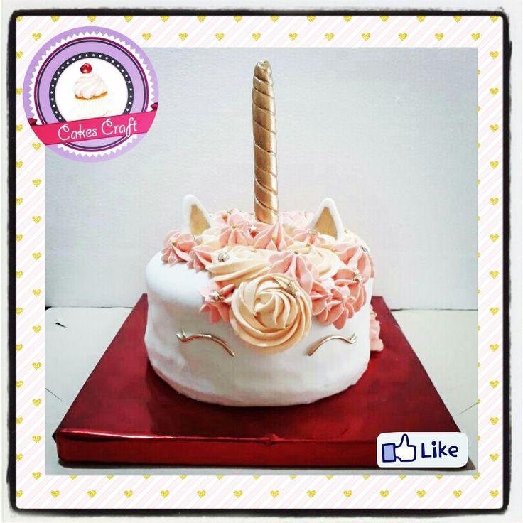 Unicorn Cake! Torta de Unicornio / CID - 579 #tortatematica #barranquilla #cakestagram #uniautonoma #uniatlantico #uninorte #unilibre #unimetro  #hbd #cumpleaños #CakescraftKeados #cakeboss #cupcakewar #cakescraftbq #airsoft #halamadrid #jamesrodriguez10 #collagecostacaribe #enchufetv #aotronivel #rapcaribe #jueves #avianca #thursday #barranquillalovers #unicornio #unicorncake #somosregioncaribe #vamoscolombia #unicorn