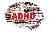 10 Indications That You May Have Adult ADHD