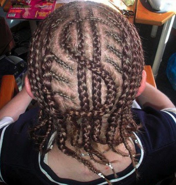 Ghetto Fabulous Google Search Interesting Pictures