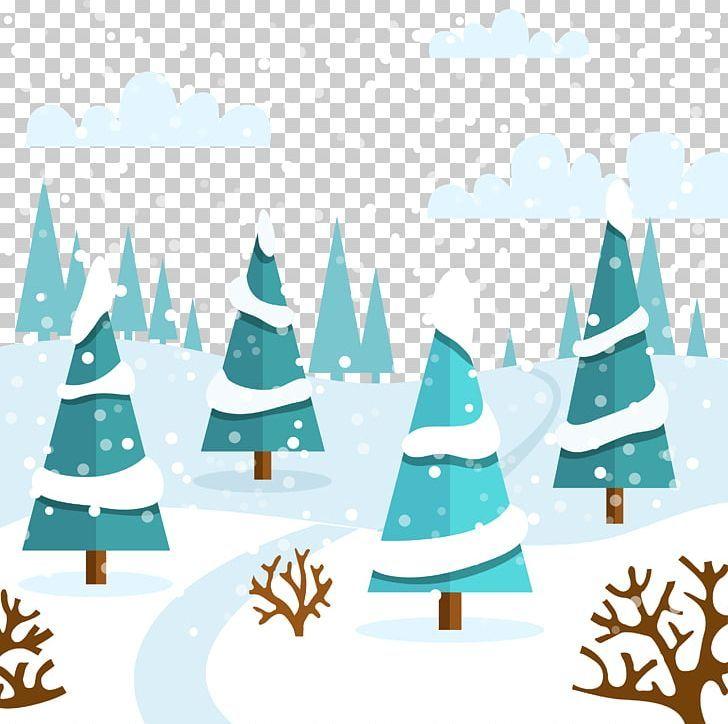 Snow Winter Euclidean Png Aqua Biok Plus International Christmas Christmas Decoration Christmas Ornament Computer Icon Christmas Background Png