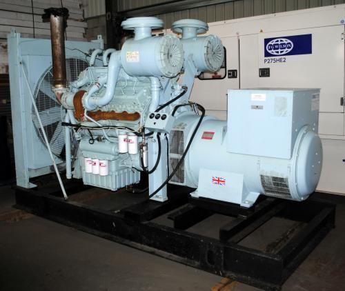Buy Used Diesel Generators Like Perkins and FG Wilson and More in uk  http://www.electricalgeneratorsltd.com/used-diesel-generators/  # Perkins Generators , # Used Diesel Generators, # Diesel Generators