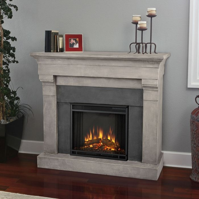 25 best ideas about portable fireplace on pinterest for Alcohol gel fireplace