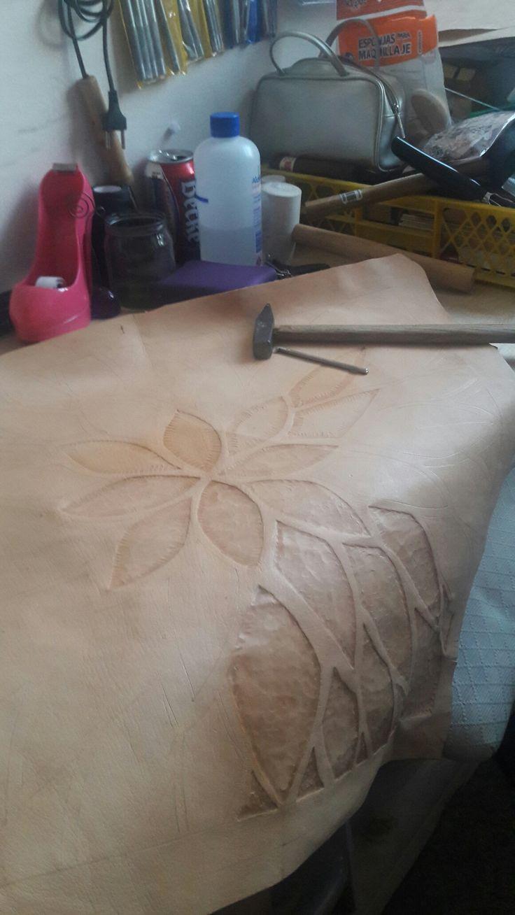 1_tapiz silla