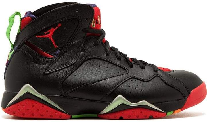 Jordan Air Jordan 7 Retro Sneakers Air Jordans Retro Air