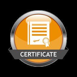Certificate ssl comodo, rapidssl, geotrust, symantec, thawte ieftine. Comanda acum certificatul ssl pentru pagina ta web.