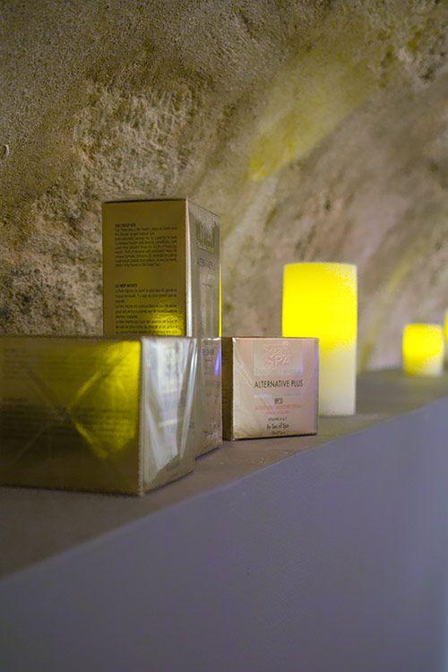 Produits cosmétique de l'institut de beauté Bordeaux #Bordeaux #Cosmétique #beauté