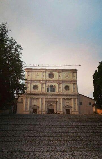 L'Aquila in Aquila, Abruzzo