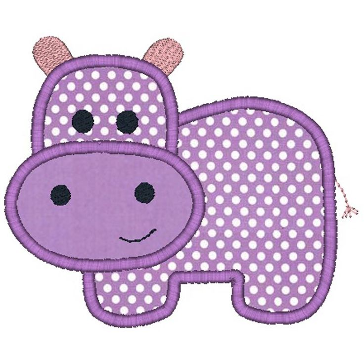 applique | ... to Holidays we have all types of Applique and Embroidery Designs