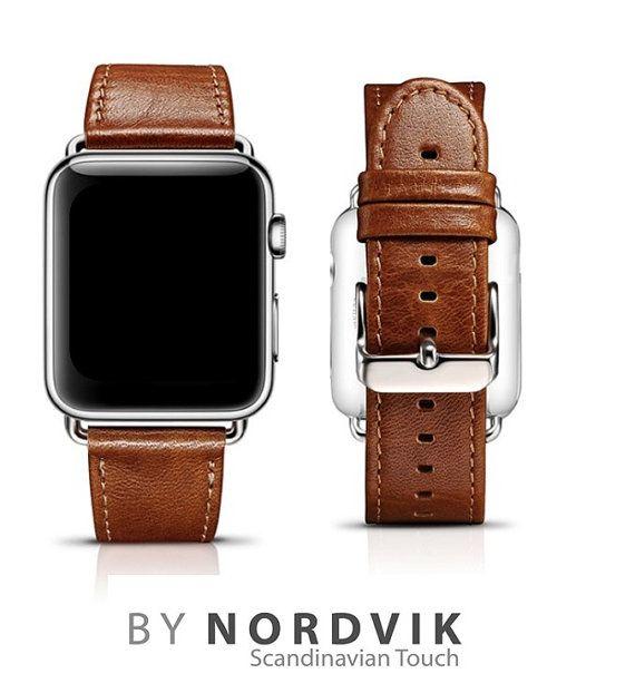 25 best ideas about Apple watch fitness on Pinterest  Apple