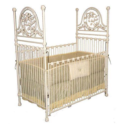 Mejores 33 imágenes de Baby Girl Rasco\'s Nursery en Pinterest ...