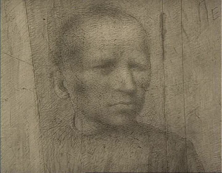 Boris Zaborov