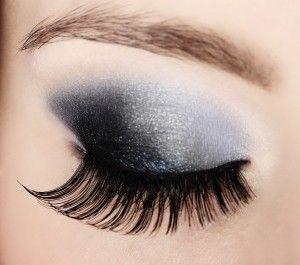 Make Up In Winter Season