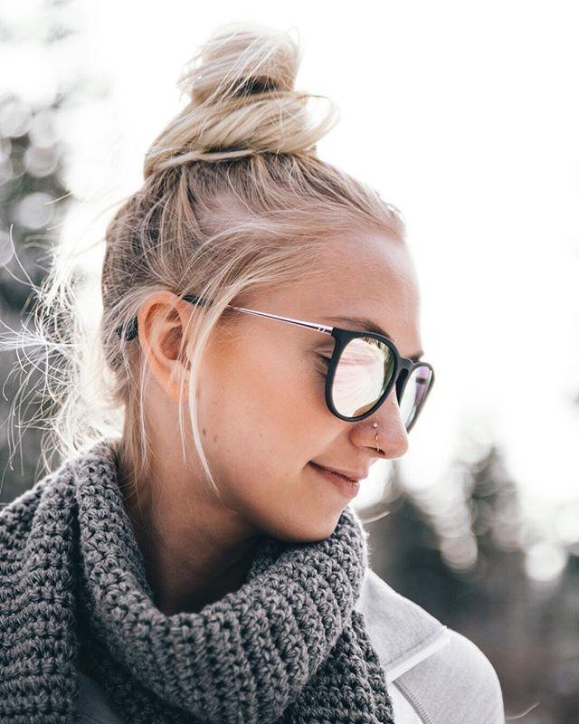 f36578940ca ROSE THEATER - Blenders Eyewear