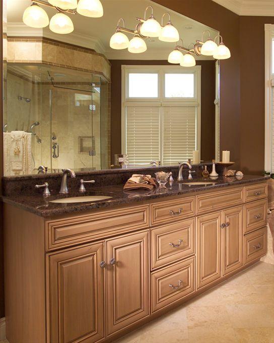 crestwood kitchen cabinets 28 images arh plan  : 44f322c2d8a13944a7da498527d04dff from 45.32.161.28 size 544 x 680 jpeg 59kB
