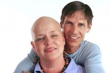 Важнейшей проблемой современной медицины, без сомнения, является борьба с раком. Ученые всего мира ни на минуту не прекращают поиски средства от этого смертельно опасного заболевания, однако пока все…