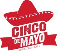 Join us for a Revolutions Cinco de Mayo ride on May 5th 10:45 am!