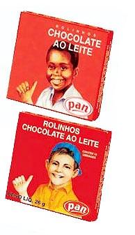 Melissas & Afins: Nostalgia dos Anos 80