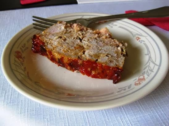 Recipes for turkey, Turkey meatloaf and Recipes for on Pinterest