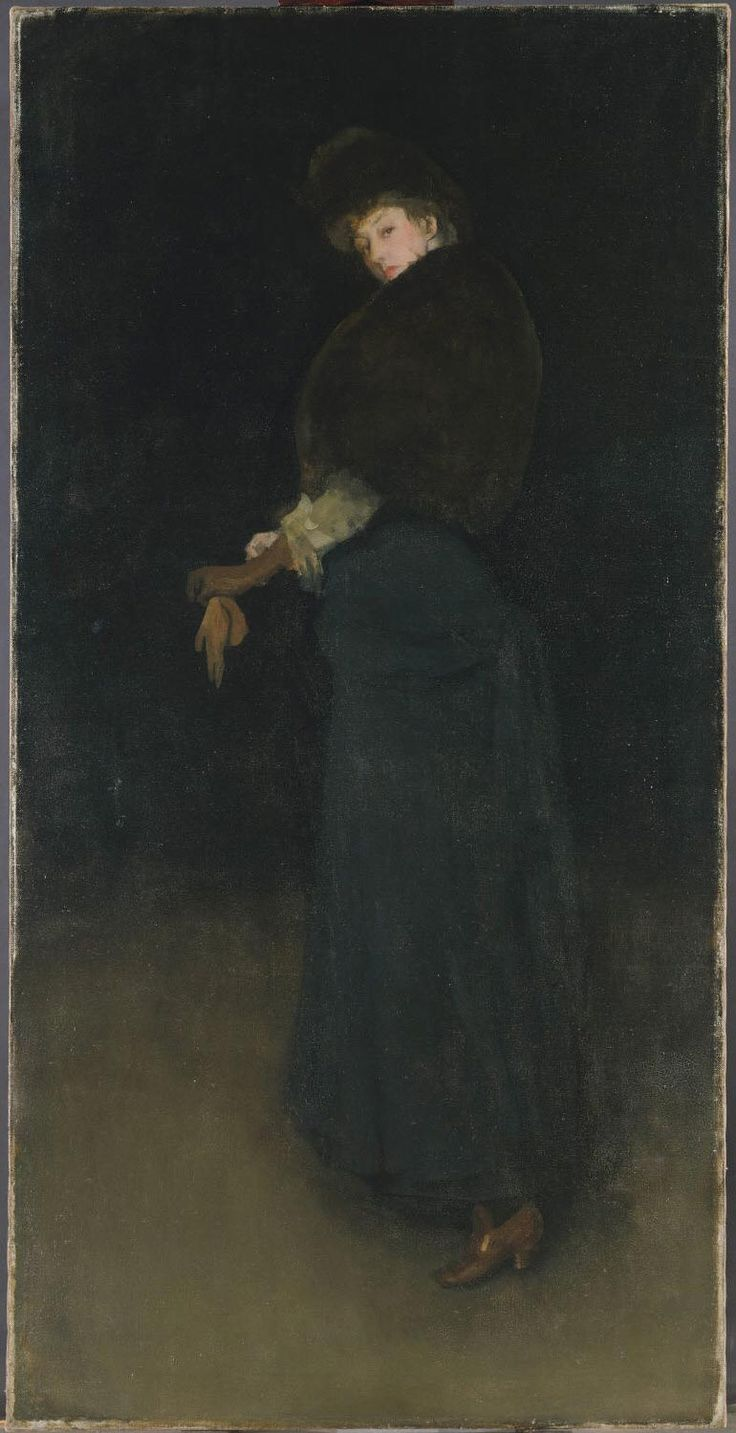 https://i.pinimg.com/736x/44/f3/4a/44f34a6970e0d35da5324f541d793619--james-abbott-mcneill-whistler-philadelphia-museum-of-art.jpg