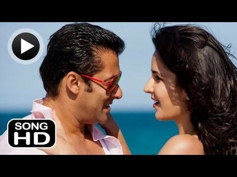 """To get """"Ek Tha Tiger"""" content on your Mobile - visit m.yashrajfilms.com or sms ETT to 53131 (* from India only)  Starring: Salman Khan & Katrina Kaif  Released: 15 August 2012  Produced by: Aditya Chopra  Directed by: Kabir Khan  Stay tuned to http://www.EkThaTiger.com  Join: http://www.facebook.com/EkThaTiger  Follow: http://twitter.com/#!/EkThaTiger  ..."""