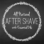 Vintage Shaving Kit for Men!