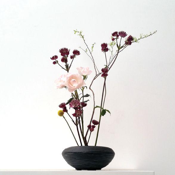 Les 67 meilleures images du tableau ikebana art floral for Decoration evenementielle