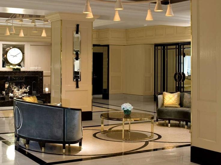 hotel and dave collins Grandes descontos online para hotéis em: miami, estados unidos boa disponibilidade e tarifas espetaculares leia opiniões sobre os hotéis e escolha a melhor.
