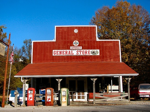 Best 25 old general stores ideas on pinterest general for Old fashioned general store near me