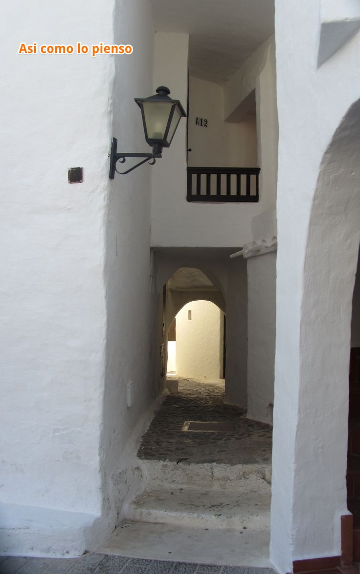 calles-tunel.jpg (2511×4000)