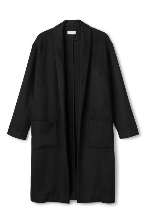 Weekday | Jackets & Coats | Yrse coat