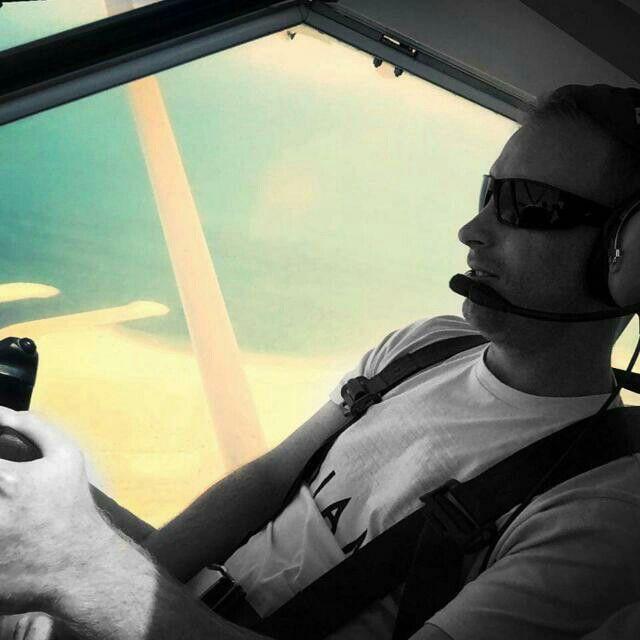 Pilots..