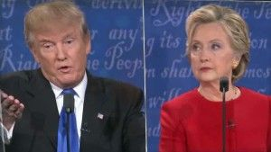 Debate reality check: Does 'stop and frisk' stop crime> clinton trump debate reality check stop frisk foreman_00002004.jpg