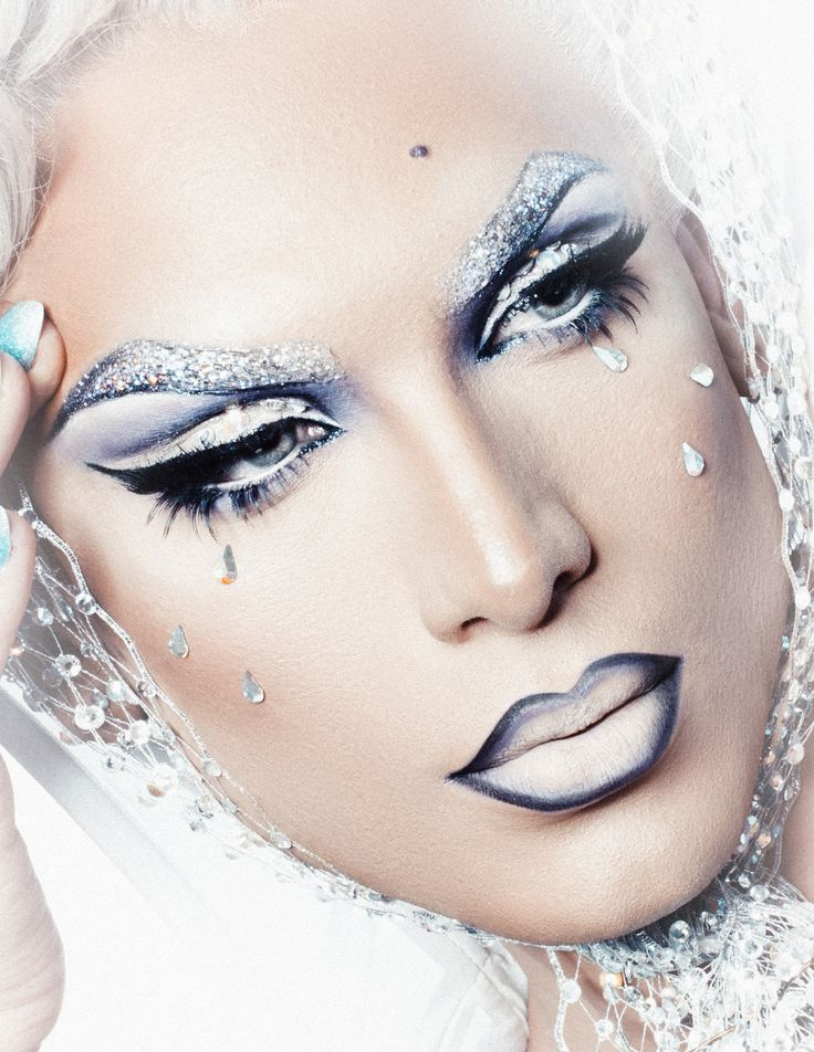 I love Miss Fame!!! From: Miss Fame - BOOK I