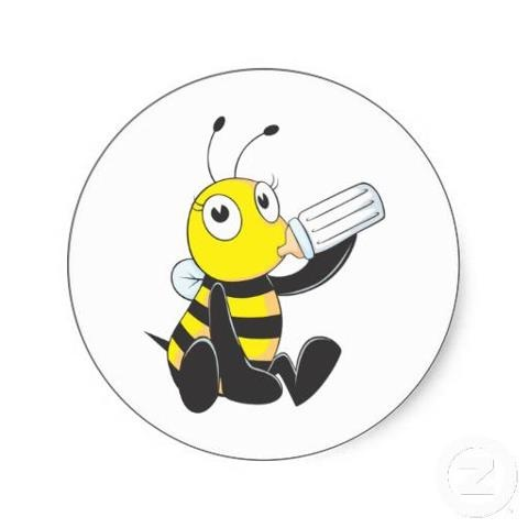I'm bringing home my baby bumble bee  Won't my Mummy be so proud of me  I'm bringing home my baby bumble bee ...  OUCH It stung me!