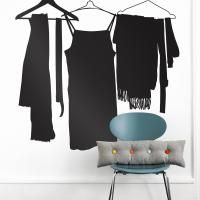 Wardrobe | PaperRoom