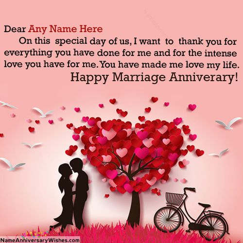 27 best Wedding Anniversary Wishes images on Pinterest Wedding - best wishes in life