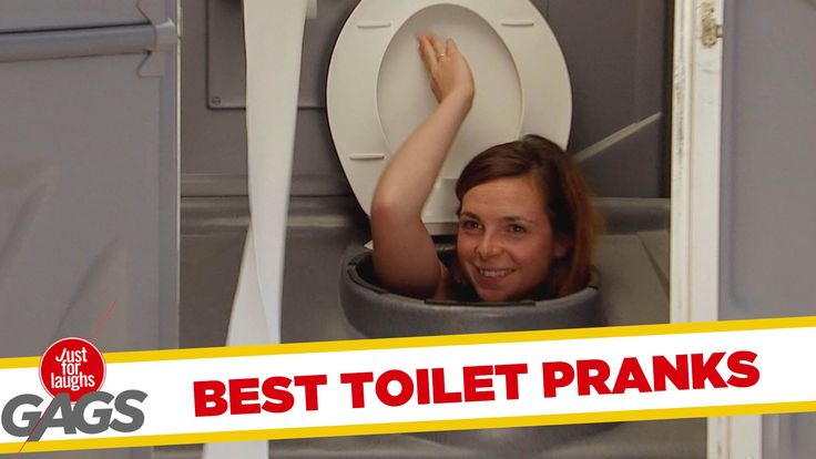 best dating pranks Need some inspiration or ideas for a good april fools' day prank for your girlfriend or boyfriend (or to play on your teacher, parent or friend) look to these best youtube videos of april fools' day pranks people just can't stop laughing over.