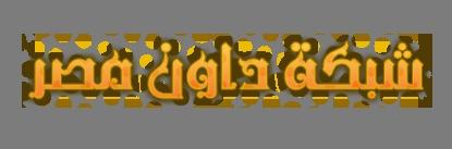 تحميل برنامج جيت جار لنوكيا download getjar nokia 2012