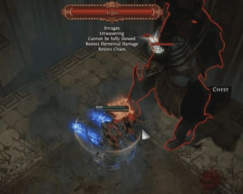 When you want to create a Pathfinder Ranger Build, what skill will you choose in current Path of Exile 3.1 version? Blade Flurry or Blade…