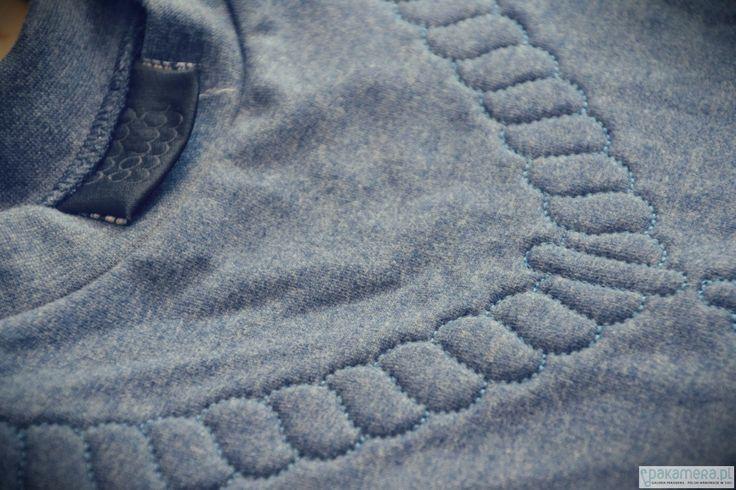 Pakamera.pl - bluzy - jeanny front sawa
