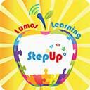 New Lumos StepUp Programs tailor made to provide rigorous test practice and skills mastery for Louisiana, Ohio, Arkansas, Mississippi, Missouri, Florida, Alabama, Tennessee, Indiana, and Georgia state assessments.