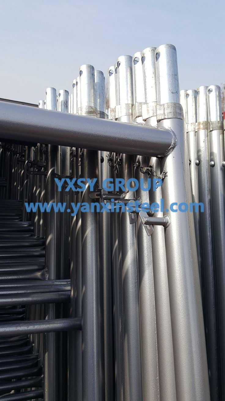 H beam #steel has a strong bending capacity, construction is simple, cost savings and structural advantages of light weight in all directions http://www.yanxinsteel.com/h-beam/