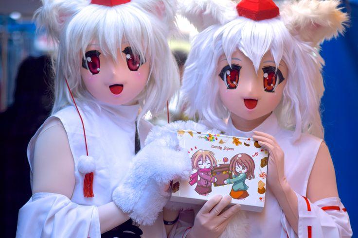 anime bento monthly box