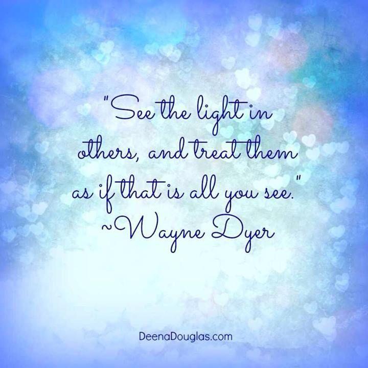 Wayne Dyer Quotes 28 Best Wayne Dyer Images On Pinterest  Wayne Dyer Quotes .