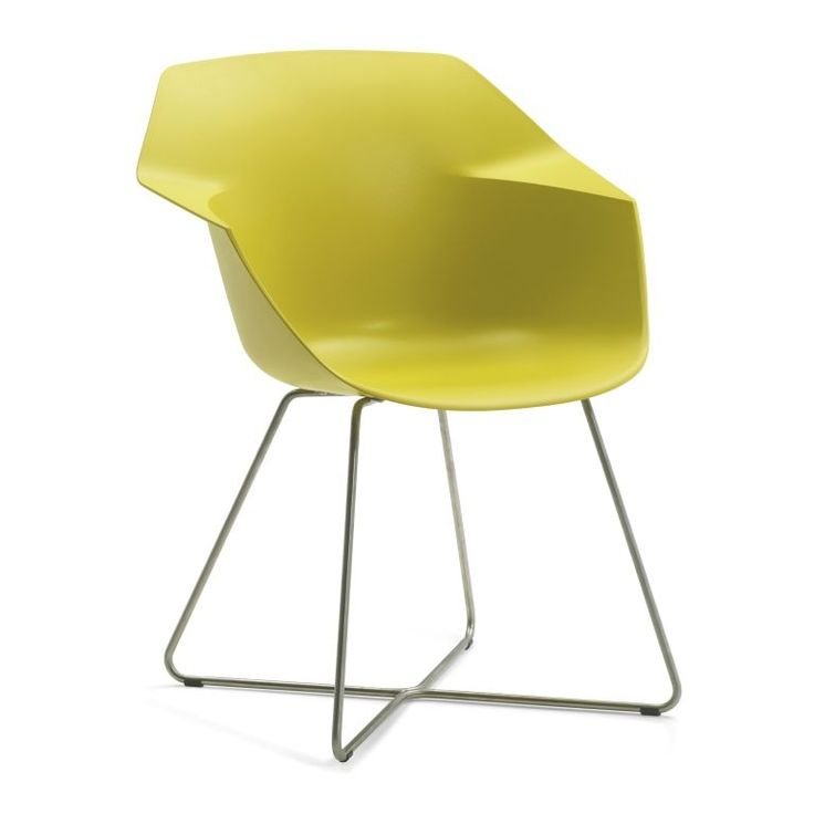 WILA chair by This Weber, Atelier Pfister