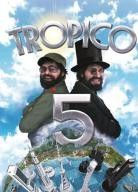 Download TROPICO 5 SAVE GAME full version. Official TROPICO 5 SAVE GAME is ready to work on iOS, Mac and Android.