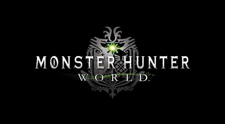 3840x2130 monster hunter 4k mac background wallpaper